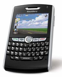 Blackberry88001